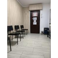 CMI Dr Dragos Taloi