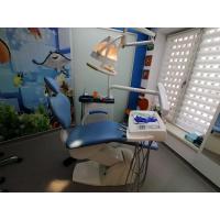 Crystal Dental Clinic SRL