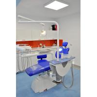 High Class  Dental