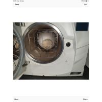 Vând autoclave W&H 17l și 21 l - preț 1600-2100 euro