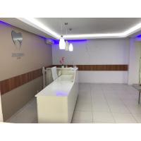 clinica stomatologica mall vitan