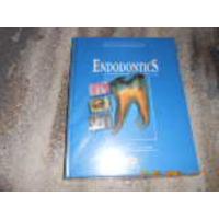 CARTE ENDODONTIE-ORIGINALA-ENDODONTICS VOL1,2,3,AUTOR-A.Castelucci