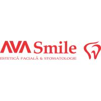 Ava Smile