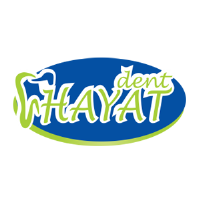 HAYAT DENT
