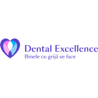 Clinica Dental Excellence