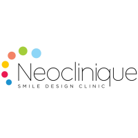 Neoclinique