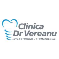 Clinica Dr Vereanu