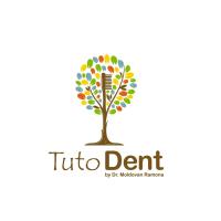 Tutodent