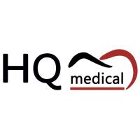Clinica dentara HQ Medical
