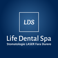 Life Dental Spa
