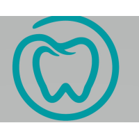 Dental-ON