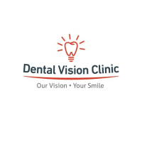 Dental Vision Clinic