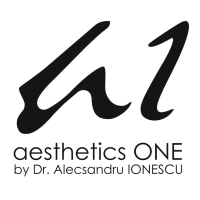 aesthetics ONE by Dr. Alecsandru IONESCU