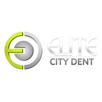 Elite City Dent SRL