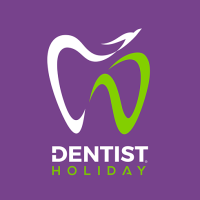 Clinica Dentist Holiday