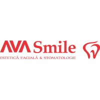 Ava Smile Clinique