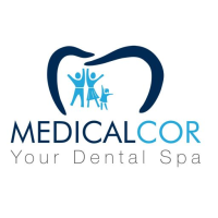 MedicalCOR