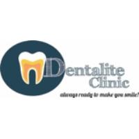 Dentalite Clinic