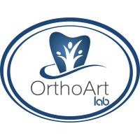 ORTHOART LAB