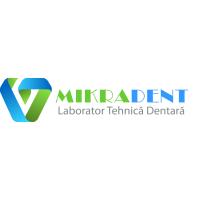 Mikra Dent Tech