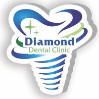 Diamond Dental Clinic