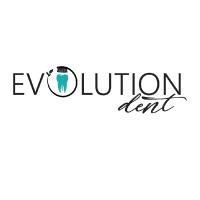 Evolution Dent
