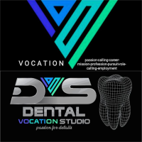 DENTAL VOCATION STUDIO