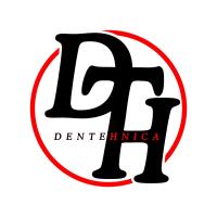 Dentehnica