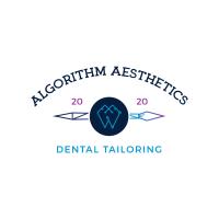 ALGORITHM AESTHETICS