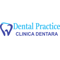 Clinica Dental Practice