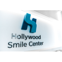 Hollywood Smile Center