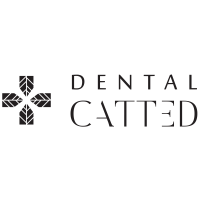 Dental CATTED