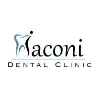 Iaconi Dental Clinic