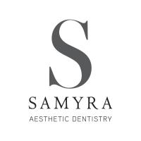 Samyra Aesthetic Dentistry