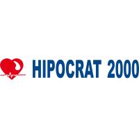 Clinica Hipocrat 2000