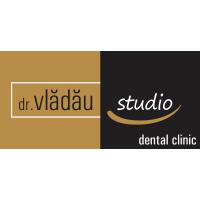DR VLADAU DENTAL LABOR
