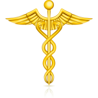 Asistenta medicala stomatologie