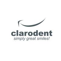 Clarodent