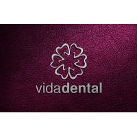 Vidadental