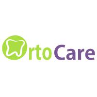 Orto Care - Cabinet Stomatologic