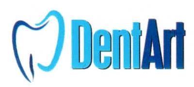 Dentart 2001