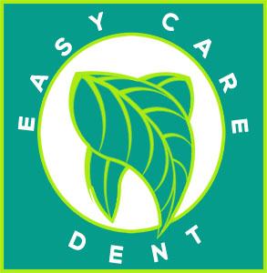 Easy Care Dent