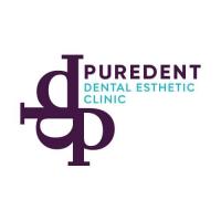 SC Puredent Dental Clinic SRL
