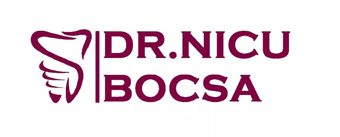 CMI Dr.Bocsa Nicolae-Alexandru