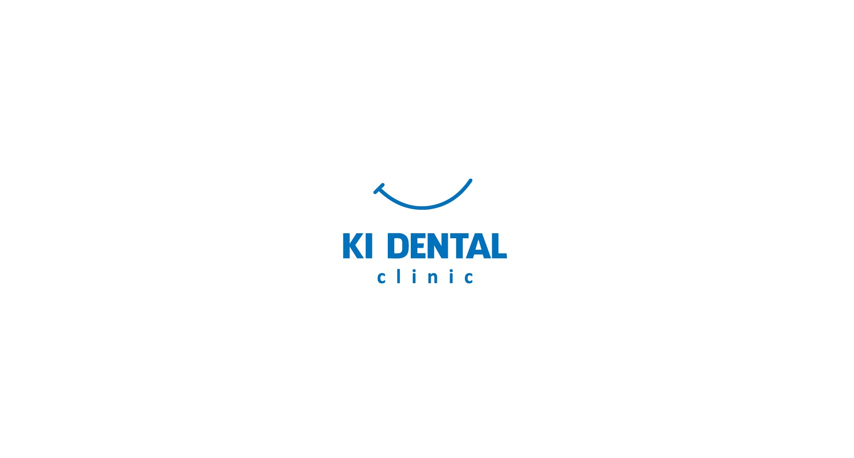 Ki Dental Clinic