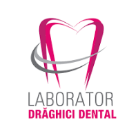 Draghici Dental Draghici Dental