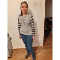 Curelaru Mihaela-Aurelia