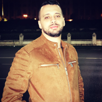 Yassine Sahri