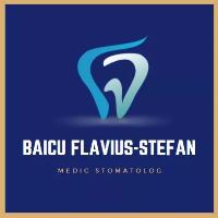Baicu Flavius