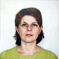 Giurgiu Carla-Maria